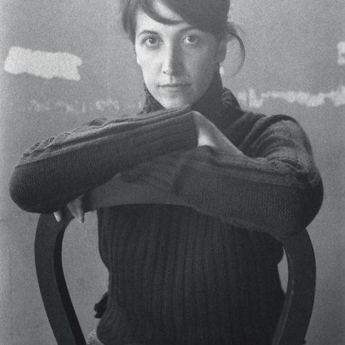retrato, barcelona, laura espadalé,fotografia, estudio