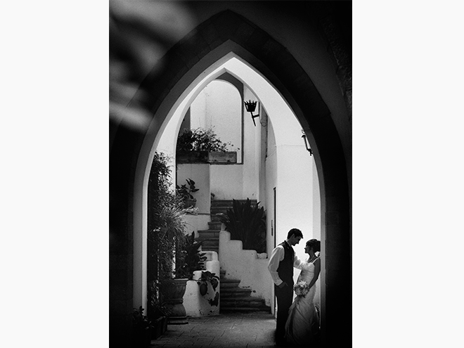 fotografia de casament Barcelona, Tarragona, Roda de Barà, casament evangélic, photography, wedding, beach, black and white