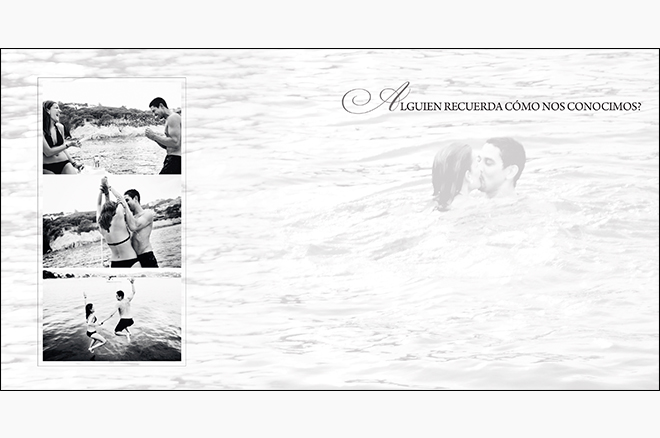 pre-wedding photography, Barcelona, Girona, Spain, wedding photographer, colourful images, fresh photography