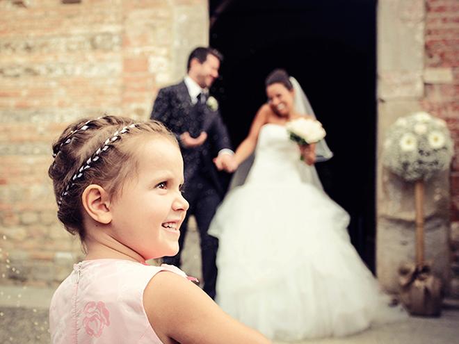 fotógraf de casament, fotografies naturals, fotografies divertides