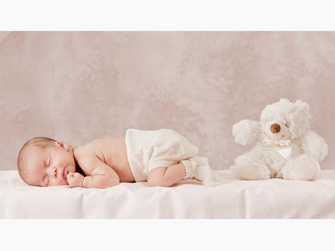 estudi fotografia Barcelona, nadons, newborn, recién nacido