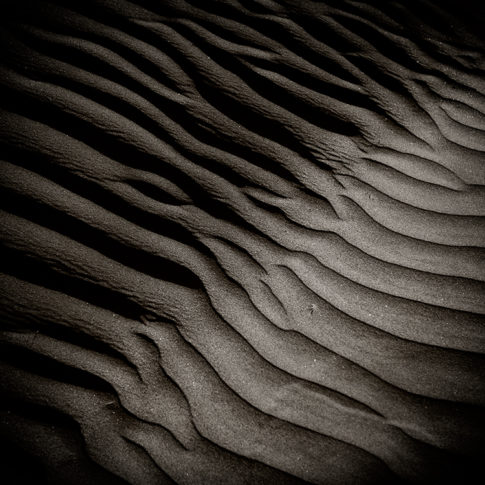 Canarias, dunas, fotografía de desnudo, fotografía de paisaje, fotografía vintage