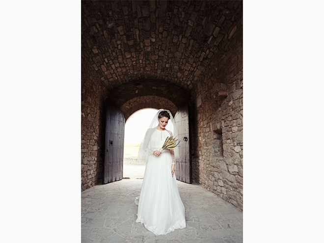 wedding photography, barcelona,bodega oller del mas, Manresa, shoes, love, insieme, sempre, amore, barcellona, bridemaids, awesome gowns, mac