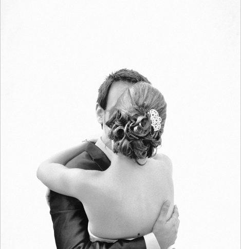 wedding photography barcelona, fotografía de boda barcelona, fotografía de pareja, fotografia de casament barcelona, fotografia de parella barcelona, preboda