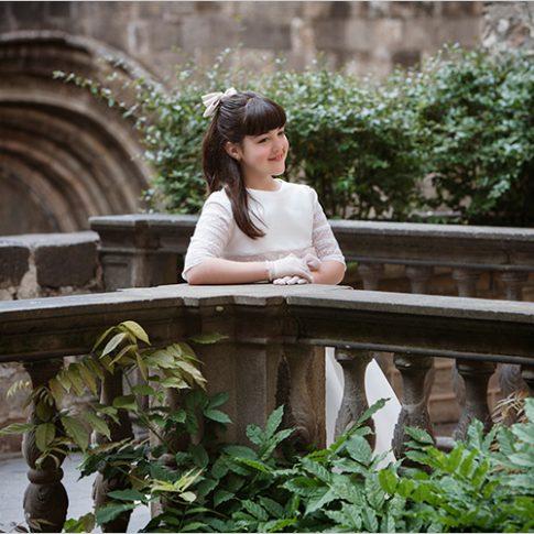 fotografía de primera comunión barcelona, fotografia de primera comunió barcelona, communion photography barcelona