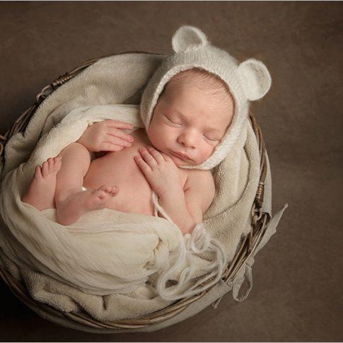 newborn photography, fotografía de bebé barcelona, fotografía emotiva, fotografia de bebè