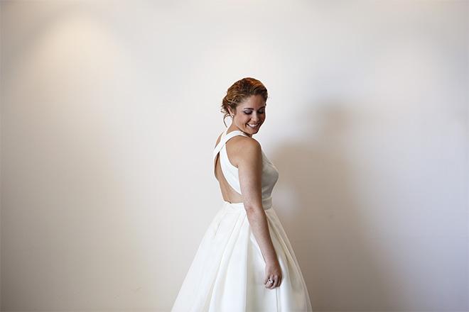 wedding photography, Laura Espadalé, Hotel La Mola, natural photography, intimate photography, black and white, Barcelona