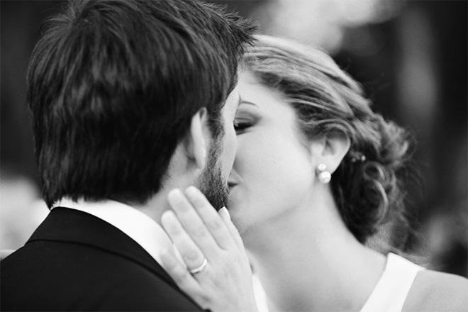 fotografia de casament, Laura Espadalé, Hotel La Mola, fotografia natural, fotografia de moments, fotografia íntima, blanc i negre, Barcelona