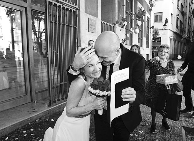 casament, barcelona, el arenal, platja, fotografia, laura espadalé, bambas casament