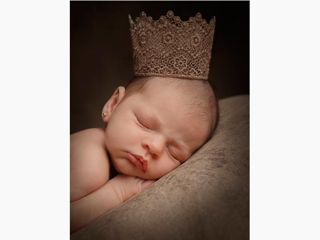 newborn, photography, photo session, barcelona, sant andreu, studio, baby props, laura espadalé