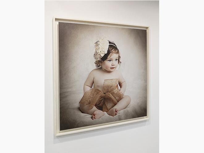 elite frame, vintage frame, laura espadalé, decorate with photographs, barcelona, print photographs, wall art