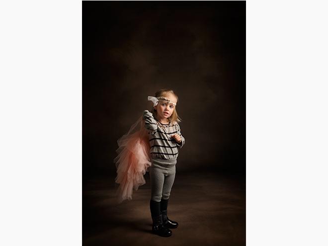 fotografía niños barcelona, fotografía de embarazada estudio barcelona, fotografía newborn en casa, fotografia de família, fotografía de familia
