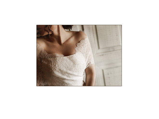 la garriga , casament Barcelona, Bornay, lloc amb encant, fotografia natural, fotografia divertida
