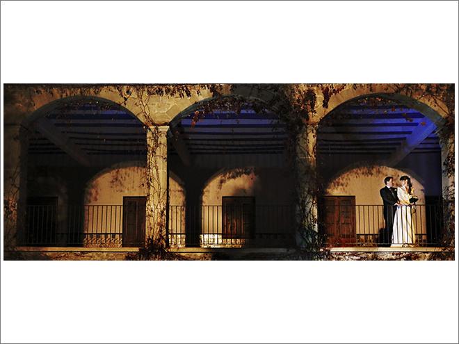 Hotel Mon, fotografia casament Manresa, Barcelona, reportatge de casament,fotografia nocturna