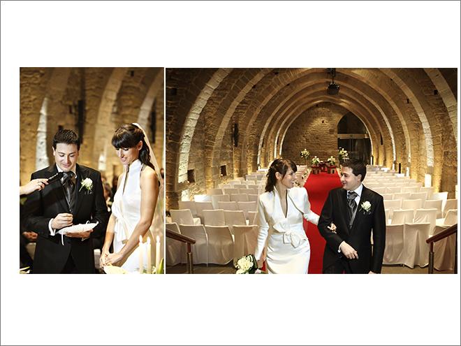 Hotel Mon, fotografia casament Manresa, Barcelona, reportatge de casament