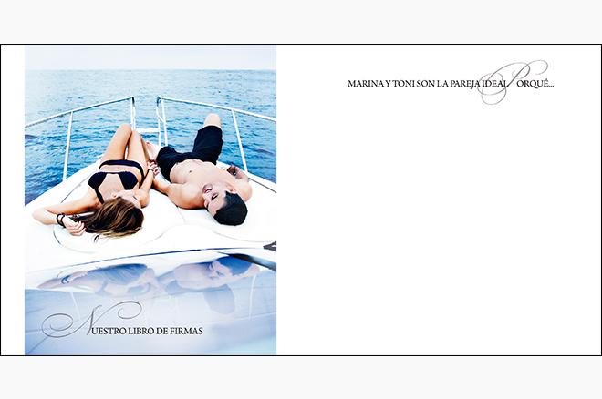 pre-wedding photography, Barcelona, Girona, Spain, wedding photographer, colourful images, fresh photography