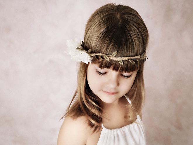 fotografía new born, fotografía embarazada, estudio fotográfico, fotografía de niños, Barcelona, fotografía ibicenca, fotografía natural