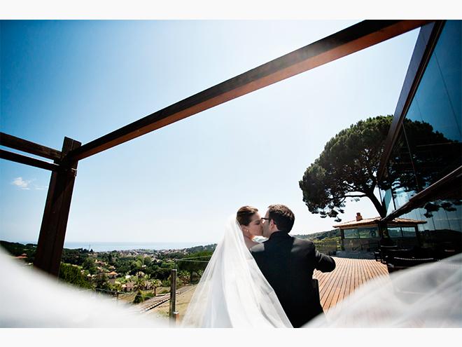 fotografia boda Barcelona, Eva Sanz maquilladora, Can Jonc, fotografía de boda natural
