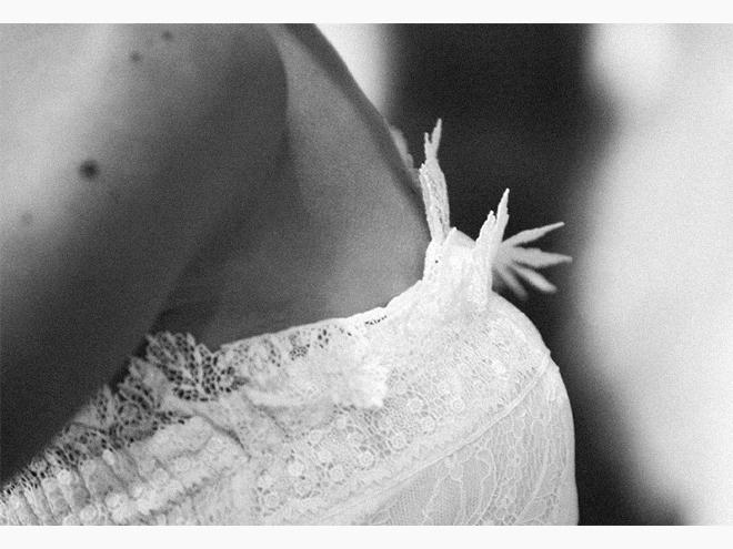 Pasarela, vestidos de novia, Barcelona, catwalk, style, make up, wedding dresses