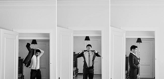 boda, Barcelona, Pronovias, Manuel Mota, Japan, espejo, maquillaje, make up, boudoir, bouquet, Santa Maria del Mar,Italia,floresmoños novia,parque El Laberinto, Hotel Vela atardecer