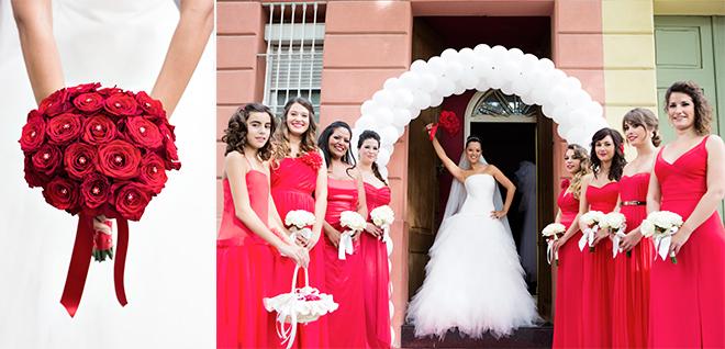 Barcelona bodas, Tibidabo, Rosa Clarà, cupcakes, cisne, vil.la sabat, damas de honor, bouquet, mariachi, fotografia boda