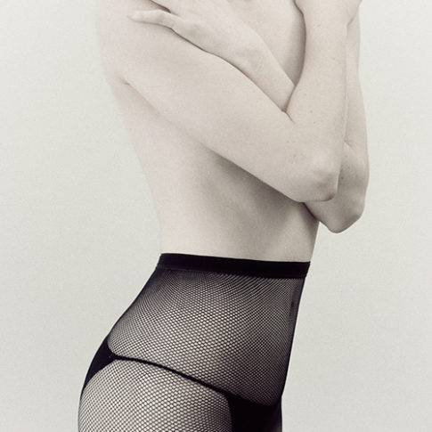 moda, boudoir, Barcelona, Laura Espadalé, fotografía