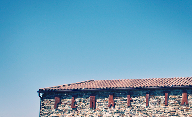 Fotografia de boda Girona, Cadaqués, Costa Brava, wedding photographer, Santos Costura, Sa Perafita