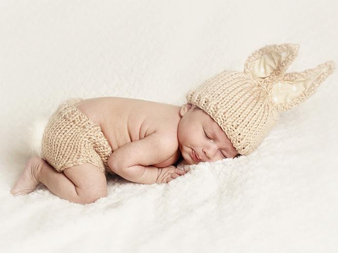 Laura Espadalé, newborn photography, mum and son, mamá y bebé, nounat, Barcelona, Sant Andreu