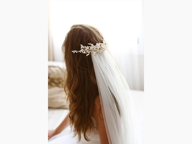 tocado,wedding photography barcelona, fotografía de boda barcelona, fotografia de casament, casament civil
