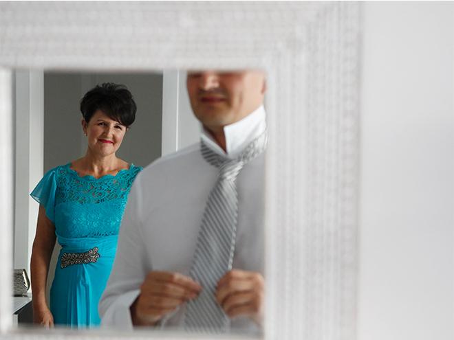 wedding photography barcelona, fotografía de boda barcelona, fotografia de casament, casament civil