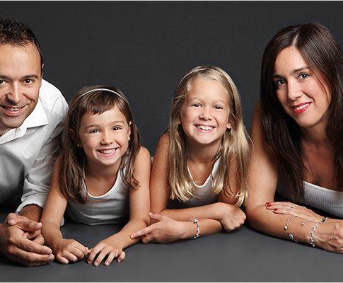 kids photography, family, fotografía de niños, família, fotografia de nens, familia,barcelona