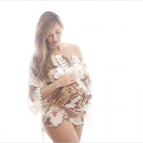 fotografia emotiva embarazada barcelona, emotional pregnancy photography barcelona, fotografia emotiva embarassada barcelona