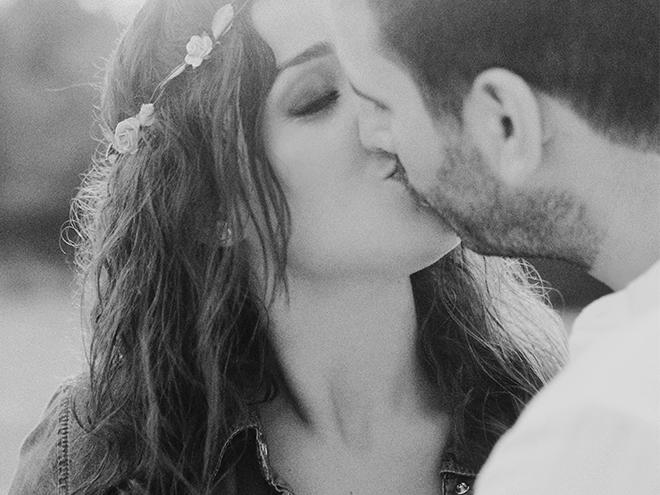 fotografia, preboda, bosc, laura espadalé, wedding, barcelona