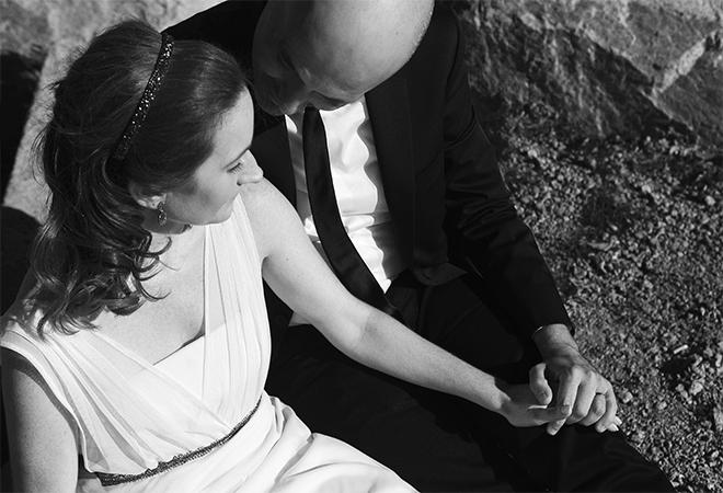 wedding, barcelona, el arenal, beach, photography, laura espadale