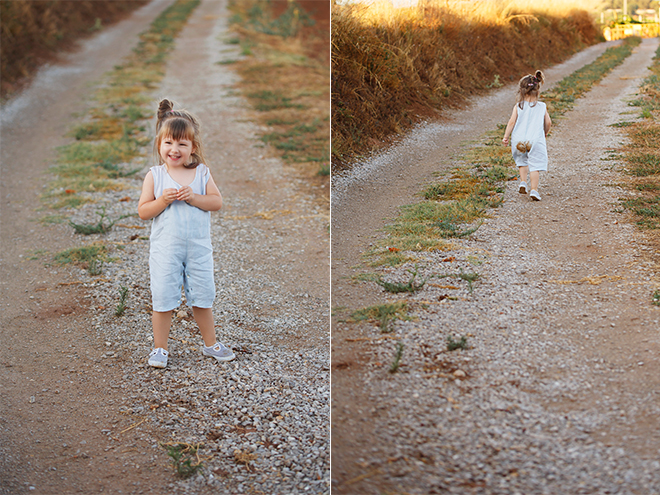 lifestyle photo session, family photography, barcelona, motherhood, Laura Espadalé, kids, grandparents