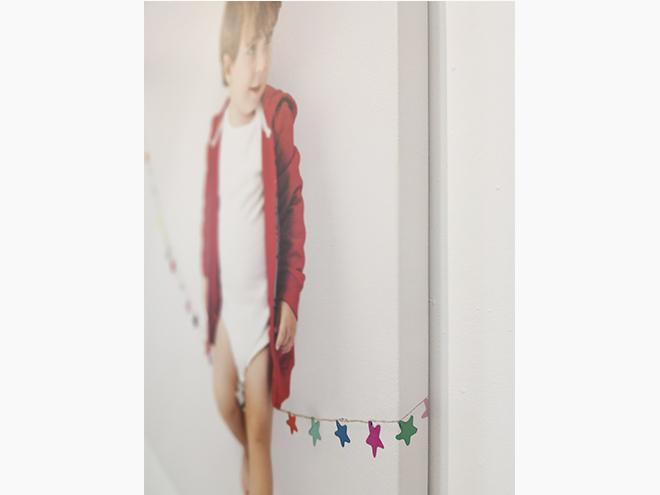 canvas, vintage frame, laura espadalé, decorate with photographs, barcelona, print photographs, wall art