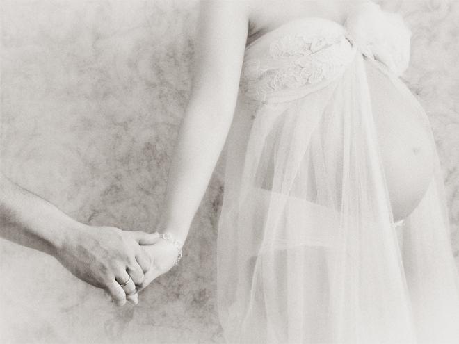 nou estudi fotografia embarassada, pregnancy photography barcelona, fotografia embarazada,laura espadale