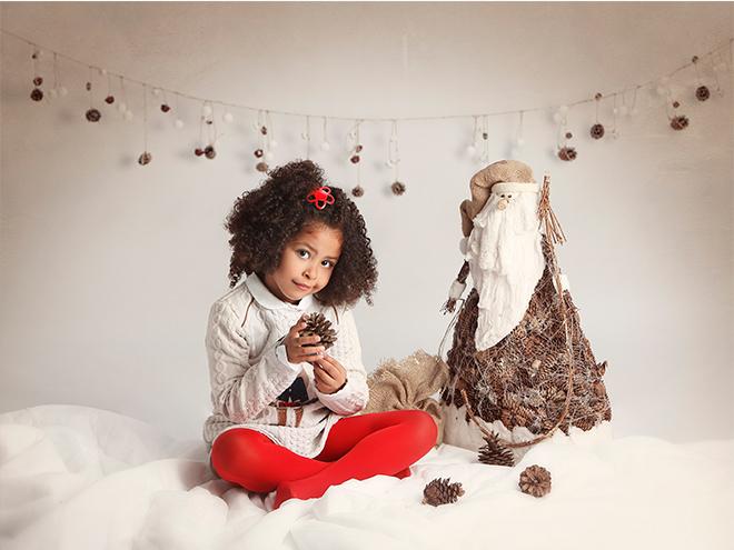 Fotografia de Nadal, Christmas photography, fotografía de navidad
