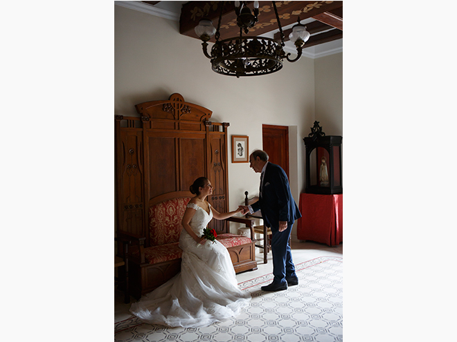 fotografia de boda barcelona, fotografia elegante boda, fotografia natural boda, fotografia masia joan sarda, fotografia castellvi de la plana, laura espadale, fotografia masia boda