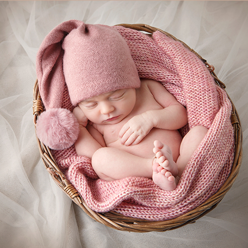 sesión fotos embarazo, embarazada fotografías, laura espadalé, sesion fotos newborn, fotografía bebé, fotografía en estudio barcelona