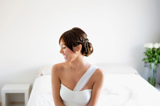 fotografia de casament barcelona, casament Gavà, fotografia casament La Centenària, casament Masia Ribas, casaments amb encant, Laura Espadalé, fotografia natural casament, fotografia elegant casament, vestit de núvia romàntic, casament civil