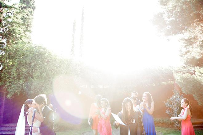 fotografía de boda barcelona, boda Gavà, fotografía boda La Centenaria, boda Masia Ribas, bodas con encanto, Laura Espadalé, fotografía natural boda, fotografía elegante boda, vestido de novia romántico, boda civil
