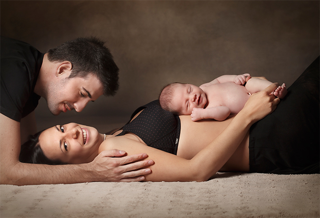 fotografía embarazada barcelona, fotografía maternidad, fotógrafa newborn barcelona