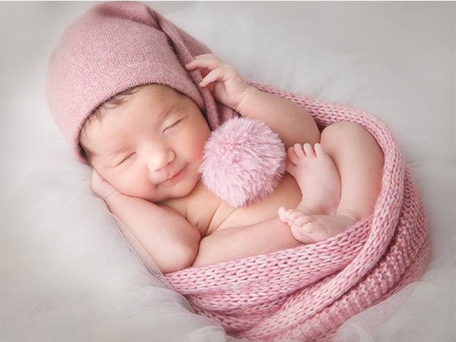 fotografía de familia, fotografia de embarazada barcelona, fotografia de bebé barcelona, fotografia sant andreu, laura espadalé fotógrafa, fotografia hermanos, fotografia newborn barcelona
